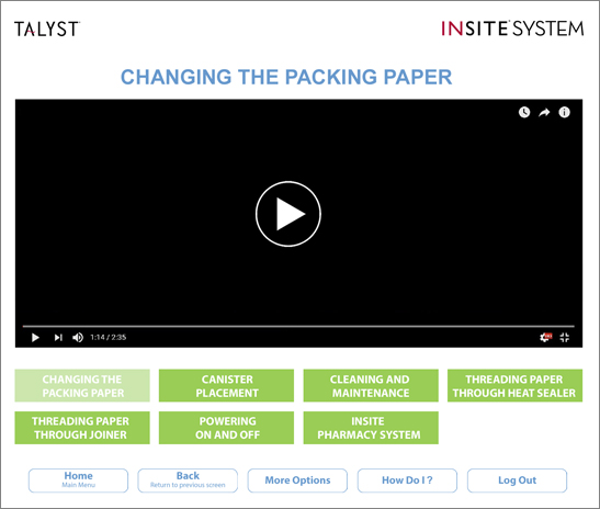 video-changing-the-paper-dashboard