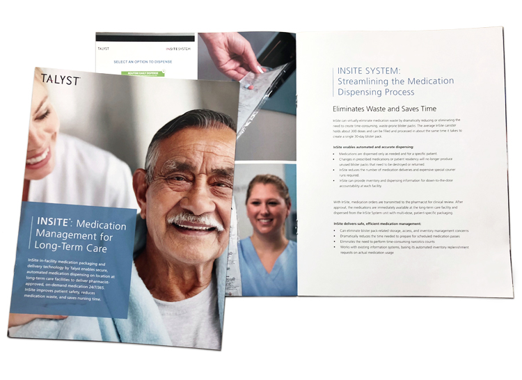 long-term-care-brochure