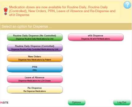 homepage-dashboard
