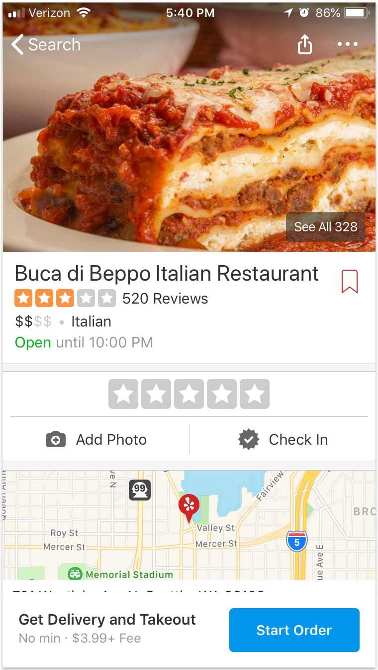 yelp-restaurant-profile2_screens