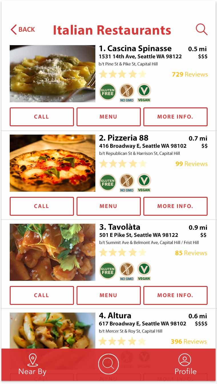 yelp-restaurants3