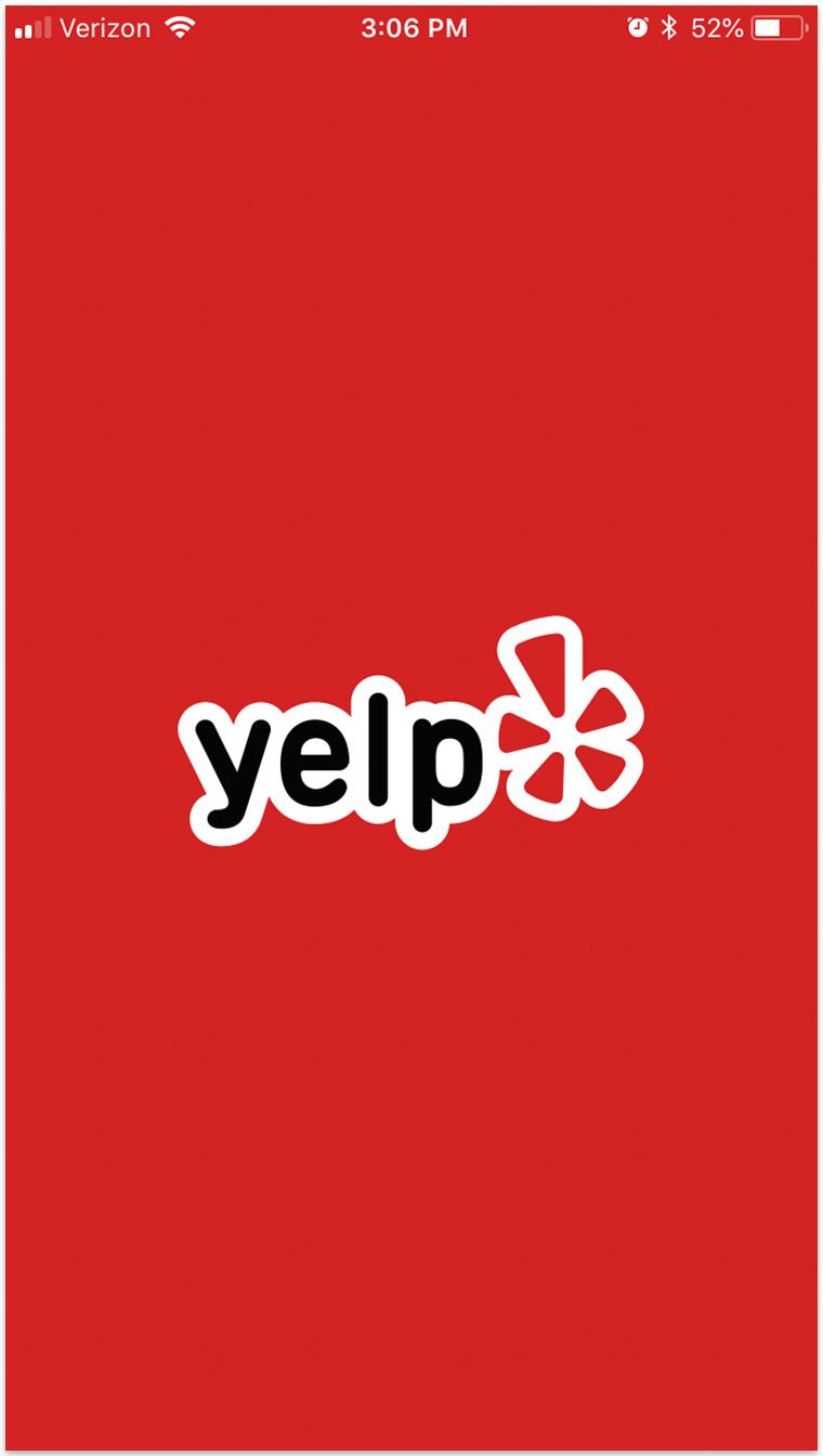 yelp-splash_screen