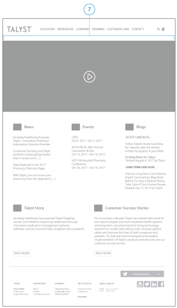wireframe-homepage_7