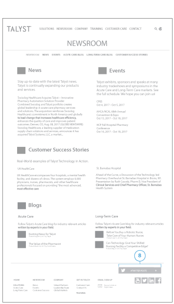 wireframe-newsroom_8