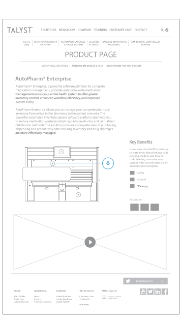 wireframe-product-page_6