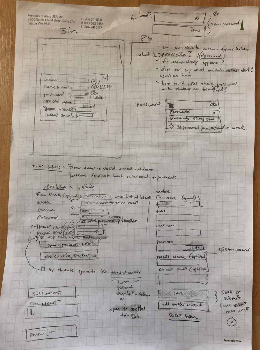 form-field-sketch-wireframe