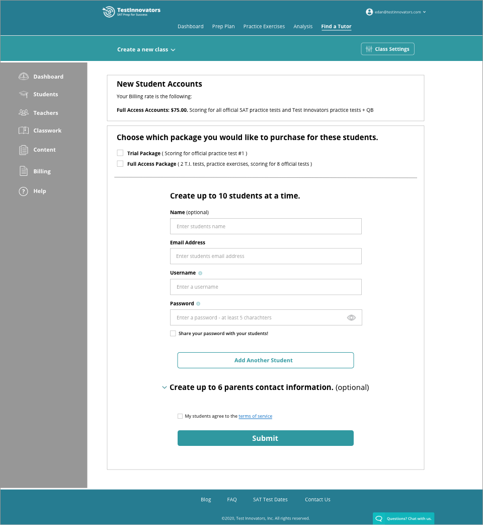new-student-account-form-field-1