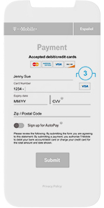 t-mobile-payment-card-3
