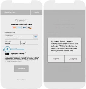 t-mobile-payment-scan-card-4