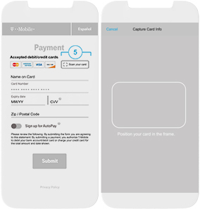 t-mobile-payment-scan-card-7v2